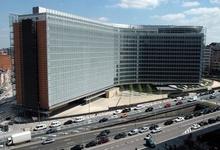 Palazzo Berlaymont_FN1.jpg