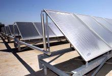 Pannelli-solari_FN1.jpg