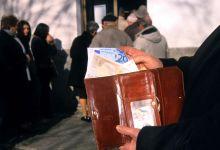 EMERGENZA CIBO/ Ecco chi sono i nuovi poveri italiani