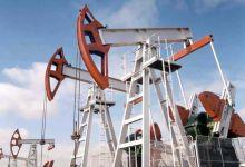 Petrolio-estrazione_FN1.jpg