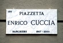 Piazza-Cuccia_FN1.jpg