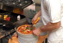 Pizzaiolo_FN1.jpg