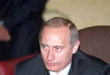 Putin_FN1.jpg