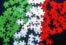 Puzzle-Italia_FN1.jpg