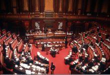 Senato_FN1.jpg