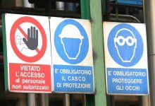 Sicurezza-lavoro-cartelli_FN1.jpg