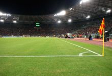 Stadio_FN1.jpg