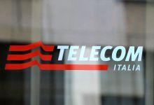 Telecom-porteavetri_FN1.jpg