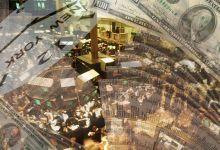 Wall-street-dollaro_FN1.jpg