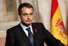 Zapatero_FN1.jpg