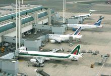 aeroporto-Fco_FN1.jpg