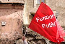bandiera-sindacale_FN1.jpg