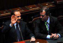berlusconi calderoli_FN1.jpg