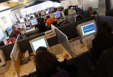 call-center_FN1.jpg
