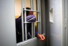 carcere-porta_FN1.jpg