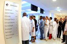 SANITÀ/ Il sistema di accreditamento lombardo funziona. Parola di dirigente di un ospedale pubblico