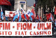 corteo-sindacati_FN1.jpg