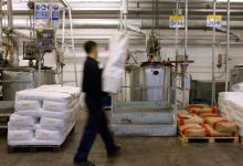 detenuto-lavoro_FN1.jpg