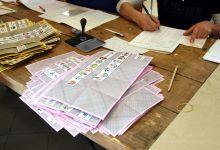 elezioni-spoglio2_FN1.jpg