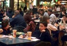 fast food_FN1.jpg