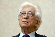Franco Debenedetti - Cosa è successo al congresso di Rifondazione Comunista? - franco_debenedetti_FN1