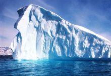 iceberg_FN1.jpg