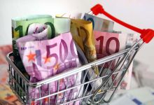 inflazione carovita_FN1.jpg