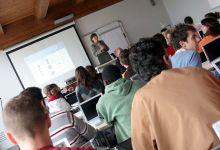 lezione-scuola_FN1.jpg
