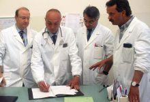 SANITÀ/ Si torni a riflettere sul vero compito dei medici