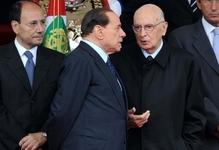 napolitano_Silvio_FN1.jpg