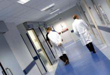 ospedale-corridoio_FN1.jpg