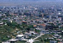 panorama_FN1.jpg