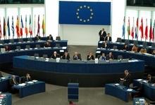 parlamento europeo_FN1.jpg