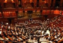 parlamento1_FN1.jpg