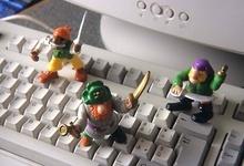 pirateria_FN1.jpg