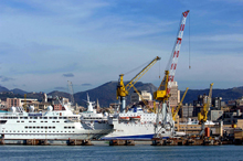 porto_FN1.jpg
