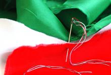 rattoppo_italia_FN1.jpg