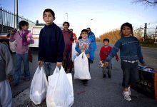 rom bambini_FN1.jpg