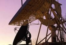 satellite_FN1.jpg