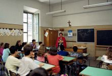 scuola classe lezione_FN1.jpg