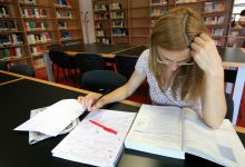 scuola_FN1.jpg