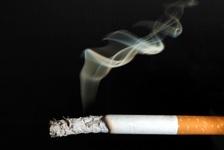 sigaretta_FN1.jpg