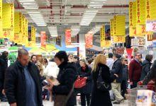 supermercato_FN1.jpg