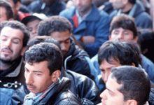 immigrati_FN1.jpg