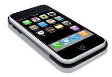 iphone3_FN1.jpg