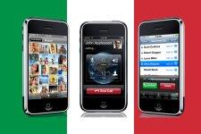 iphone_italia_FN1.jpg