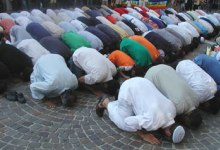 islam_FN1.jpg