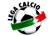 lega_calcio_seriea_FN1.jpg