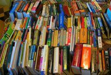 libri-scuola_FN1.jpg