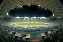olimpico-roma_FN1.jpg